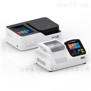 GL-900江苏多参数水质分析仪