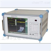 SHHZPD-9000便携式超高频局放巡检仪