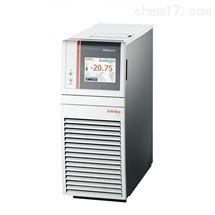 Presto-A30优莱博动态温度控制系统