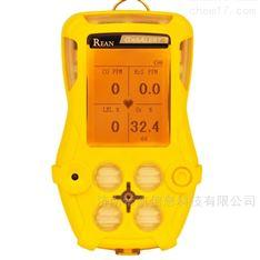 硫酸泄漏气体检测仪报价
