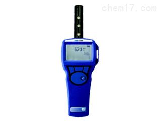 美国TSI室内空气品质仪TSI