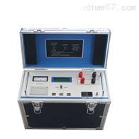 TCD-100A接地导通测试仪