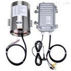 ETCR2800-非接触式接地电阻在线检测仪