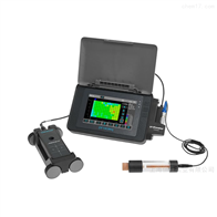 Profometer Corrosion钢筋锈蚀检测仪 瑞士PROCEQ公司