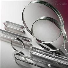 MAXOS钢化反光光学镜片