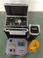 SDVLF30KV程控超低頻高壓發生器