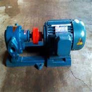 美国派克PARKER铸铁高压泵美国进口