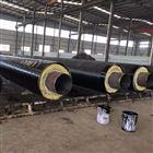 鋼套鋼泡沫保溫管報價-直埋式發泡管供貨商