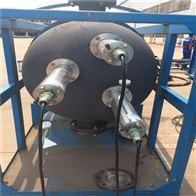 GB-SS-500,海上石油平台灭藻除藻,杀灭海生物系统