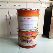 室内膨胀型钢结构防火涂料报价