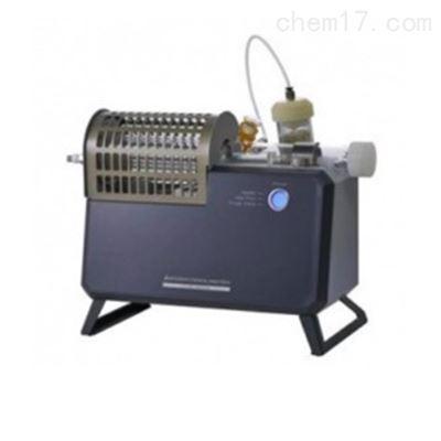 三菱化學固體樣品水分氣化裝置(進樣舟型)