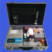 SY-2000土壤养分速测仪
