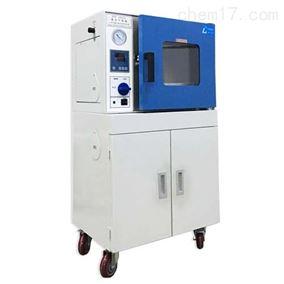 DZF-6020L立式真空干燥箱