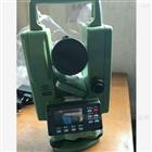 经纬仪提供电力承装承修承试设备采购方案
