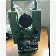 經緯儀提供電力承裝修試設備整套采購方案