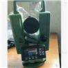 電力承裝修試資質電子經緯儀
