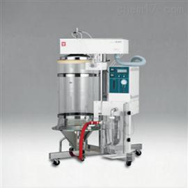 DL410噴霧幹燥器