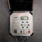 1-5级电力承装修试资质绝缘电阻测试仪