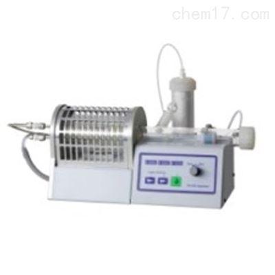 VA-200三菱化學微量水分測定儀水分氣化器VA-200