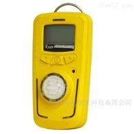 丙烯酸泄漏气体检测仪