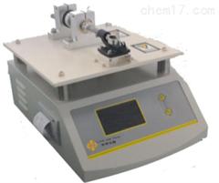 气体交换压力差(通气阻力)试验仪