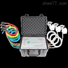 CS PM 600德國CS電耗測量富二代就是这么嗨電流表