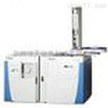 ICP-MS电感耦合等离子体质谱测量仪器