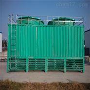 西安横流式冷却塔厂家