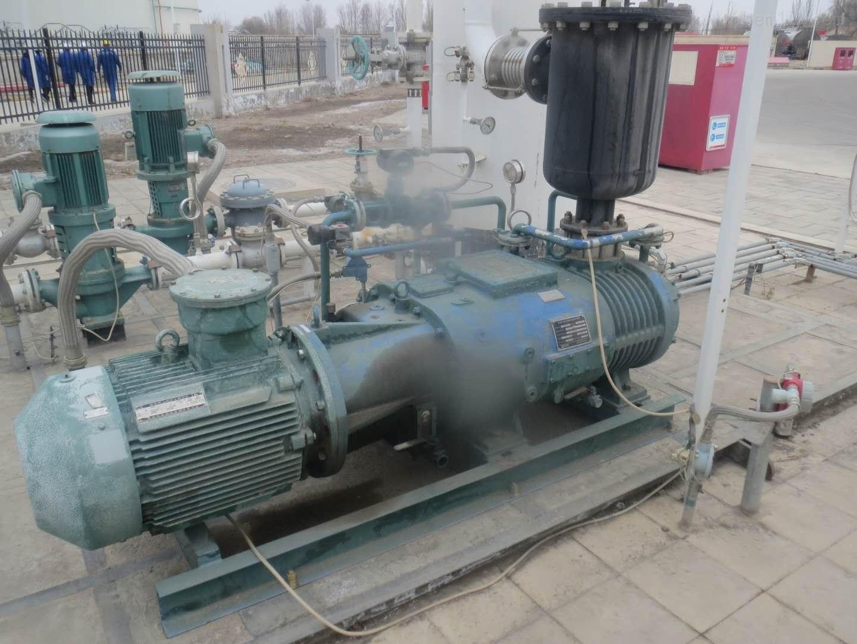 美国凯尼螺杆真空泵sdv1500-m/g