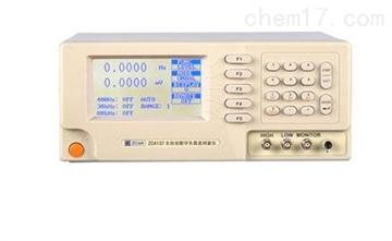 2773D电感测量仪