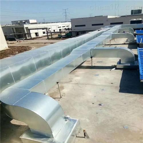 台州管道保温外护生产厂家