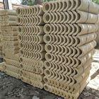 聚氨酯管壳生产加工厂家出厂价格
