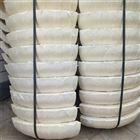 聚氨酯管壳按米的价格是多少
