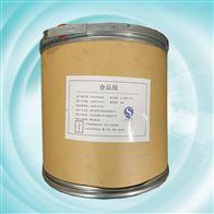 陕西菊粉生产厂家
