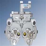 VT-8雄博综合验光仪VT-8