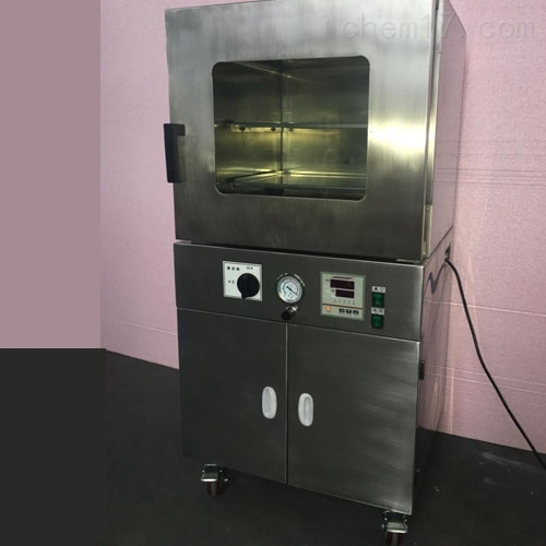 DZF-1000大型真空干燥箱/真空干燥设备