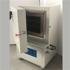 400℃真空干燥箱/500℃真空干燥箱