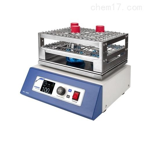 维根斯标准型振荡器( 回旋式)