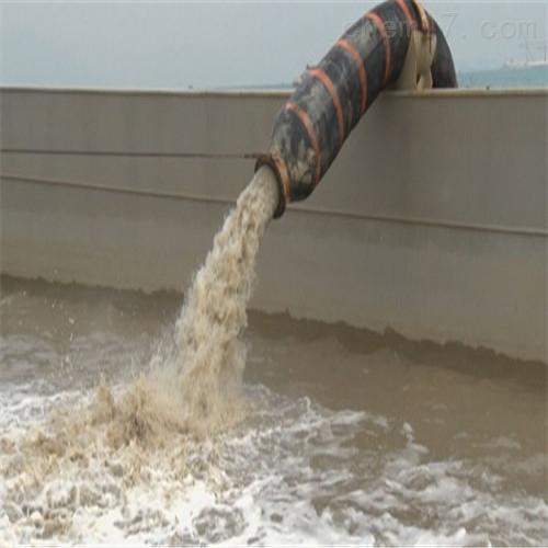 汕头市过河水下管道安装公司