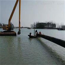 杭州市沉管施工单位--公司