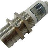 hydac距离传感器HLS 528