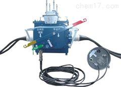 吉林FZW28-12负荷开关价格