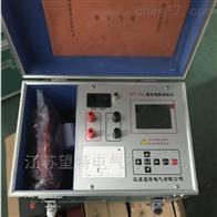 变压器直流电阻测试仪功能/参数