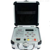HT2672數顯式絕緣電阻測試儀
