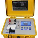 2A直流电阻测试仪