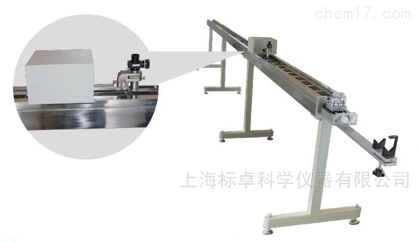 钢卷尺检定装置(机械式)