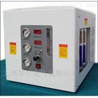 SHHZDQK-100氮氢空一体机发生器