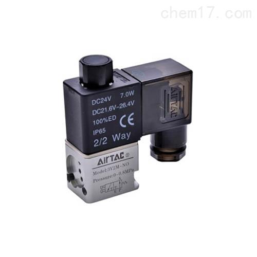 固原亚德客GC系列气源处理元件分公司