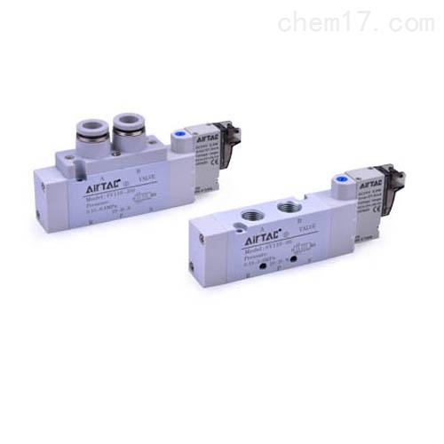 金昌亚德客GZ系列气源处理元件生产厂家