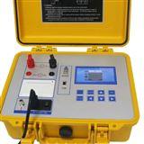 优质三相变压器直流电阻测试仪